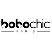 bobochic-log-02-o