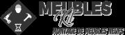 logo-meubles-kit-500x142px-ConvertImage